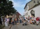 Hoffest