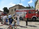 Feuerwehrfest
