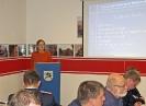 18.02.2012 Jahreshauptversammlung :: Jahreshauptversammlung