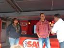 07.05.2014 Radio SAW Angrillen :: Radio SAW