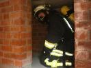 26.04.2014 Gemeindeausbildung in Heyrothsberge :: Heyrothsberge