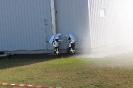 13.08. Übung Biogasanlage :: Biogas